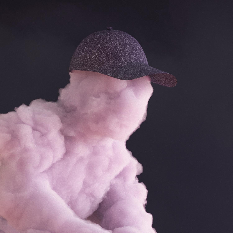 cloud-rapper-close-up-purpe-rose