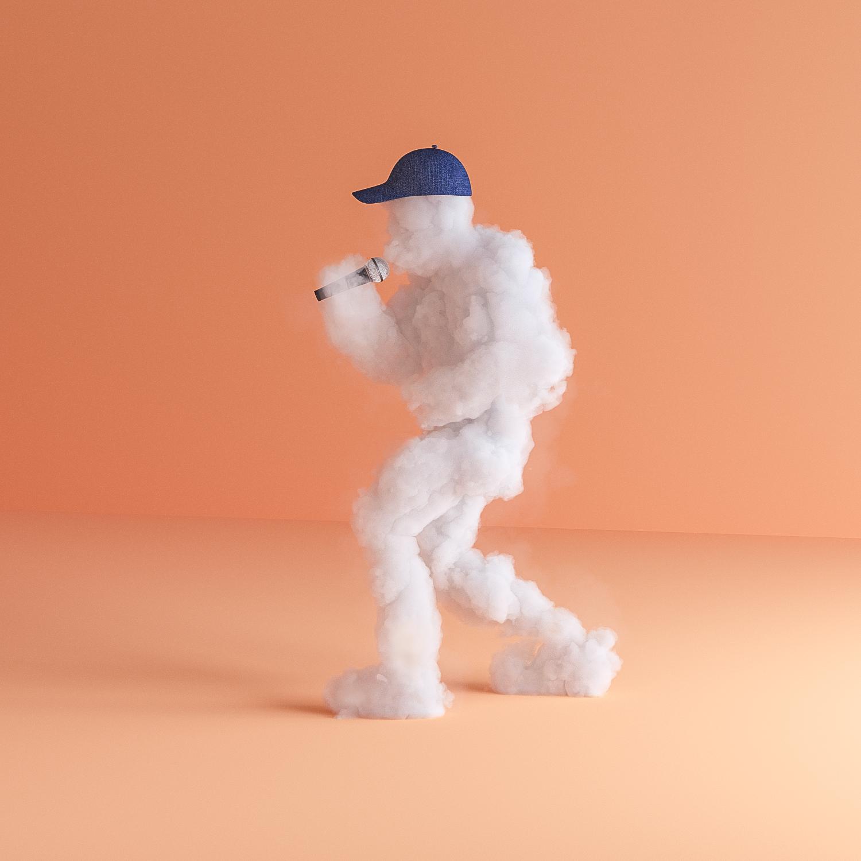 cloud-rapper-orange-micro
