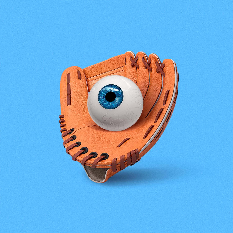 eyecatching-final