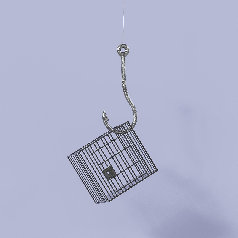 jail-bait-1500×1500