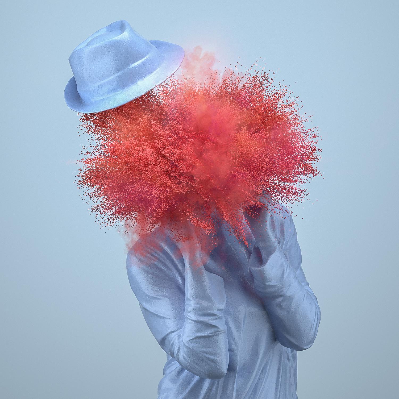 mind-blown-render-1500×1500