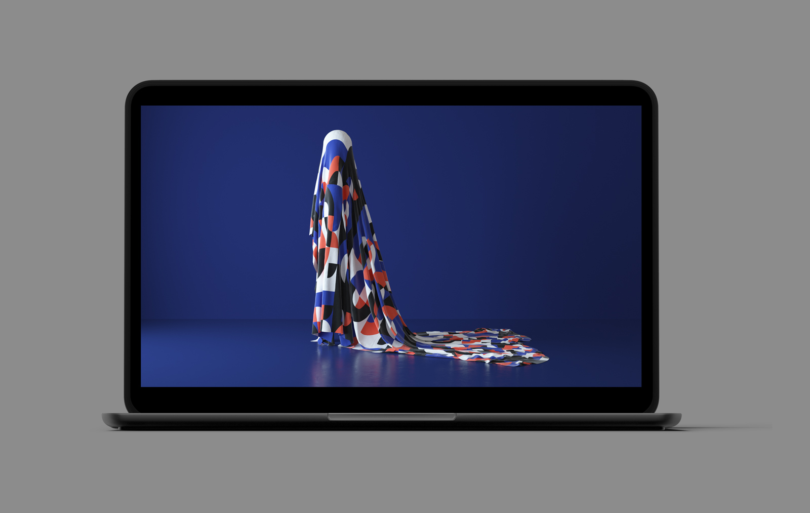 PixelBook-Go-and-Pixel-4-XL_blue_ghost_02
