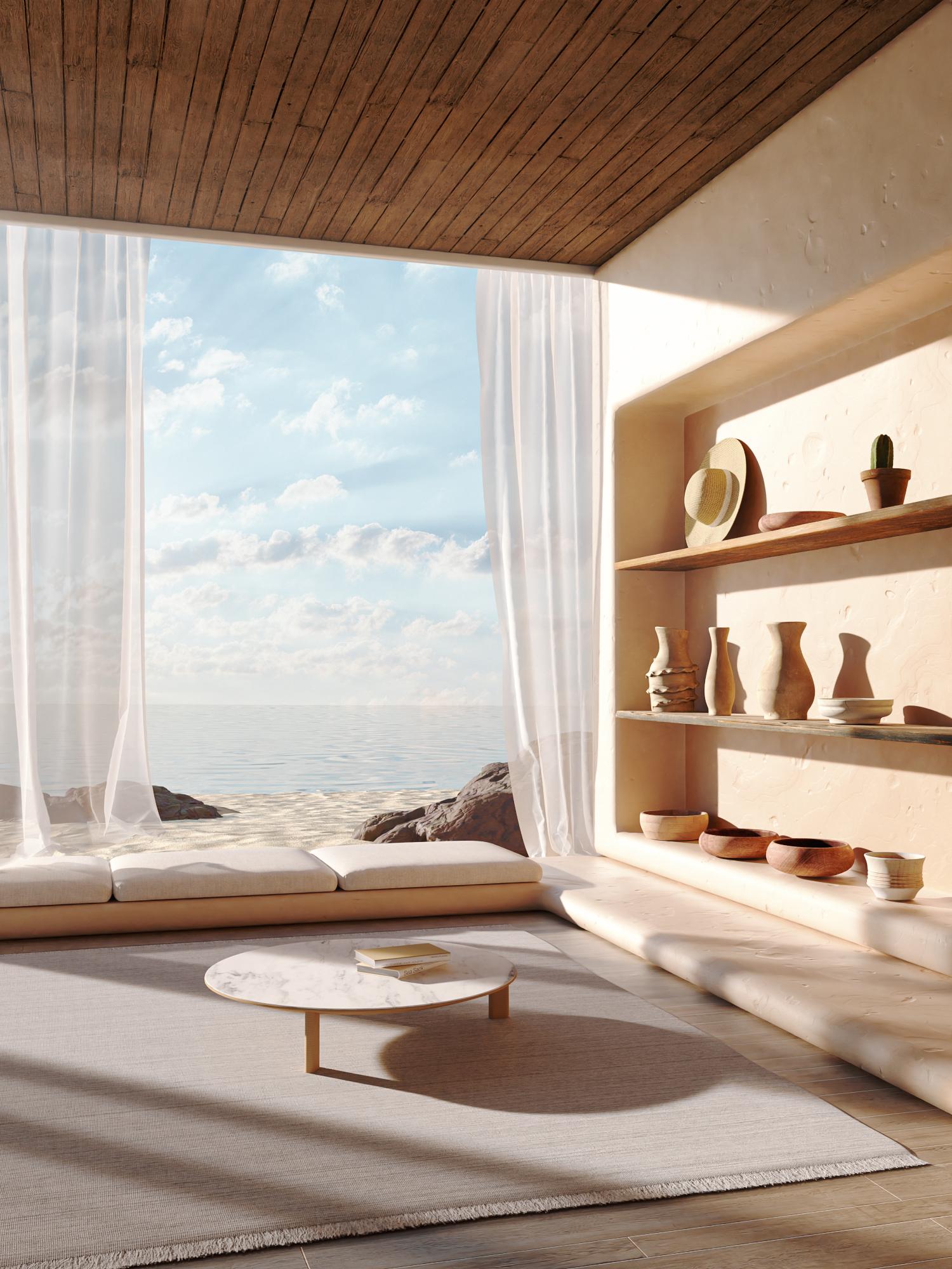 sea_shack_living_room_cc_1500x2000_01