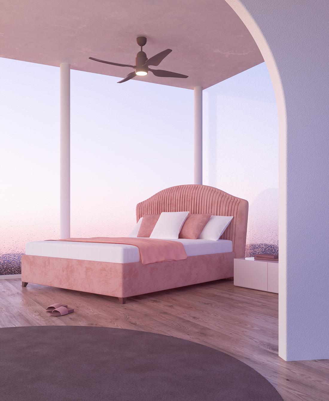 Bed_Dreams_cc_01