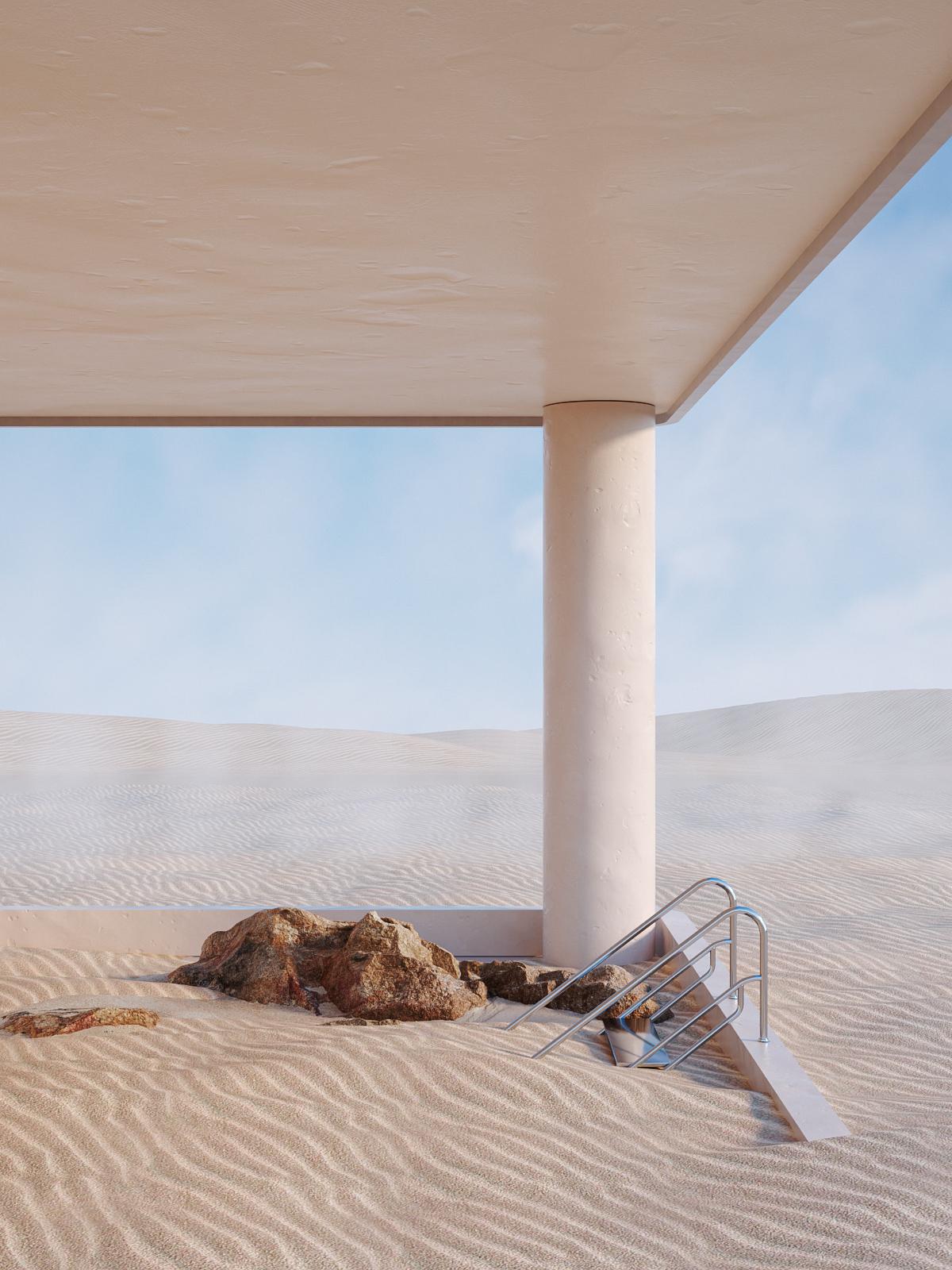 balkon_004_cc_insta_kaeptive_02