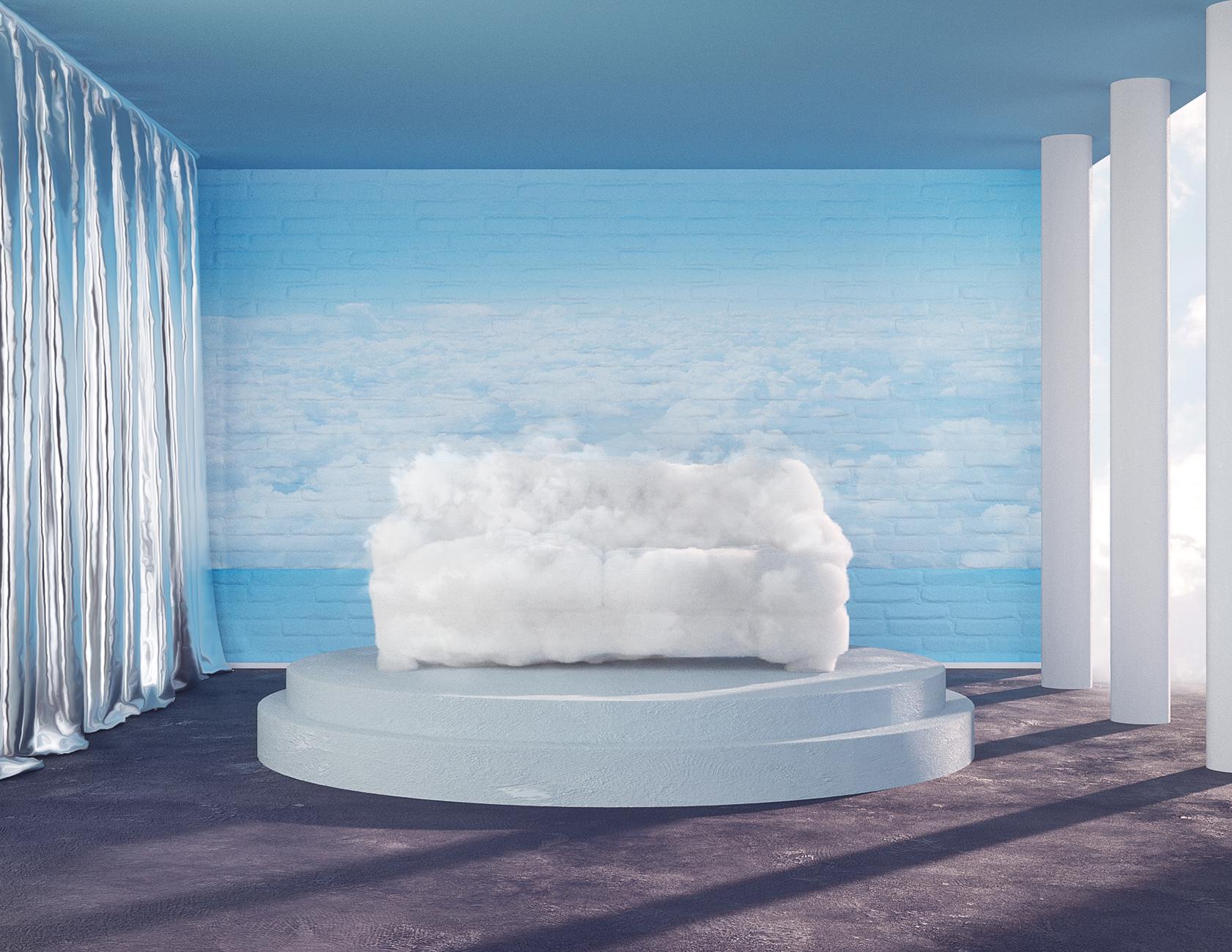 cloud_sofa_cc_01_jpg