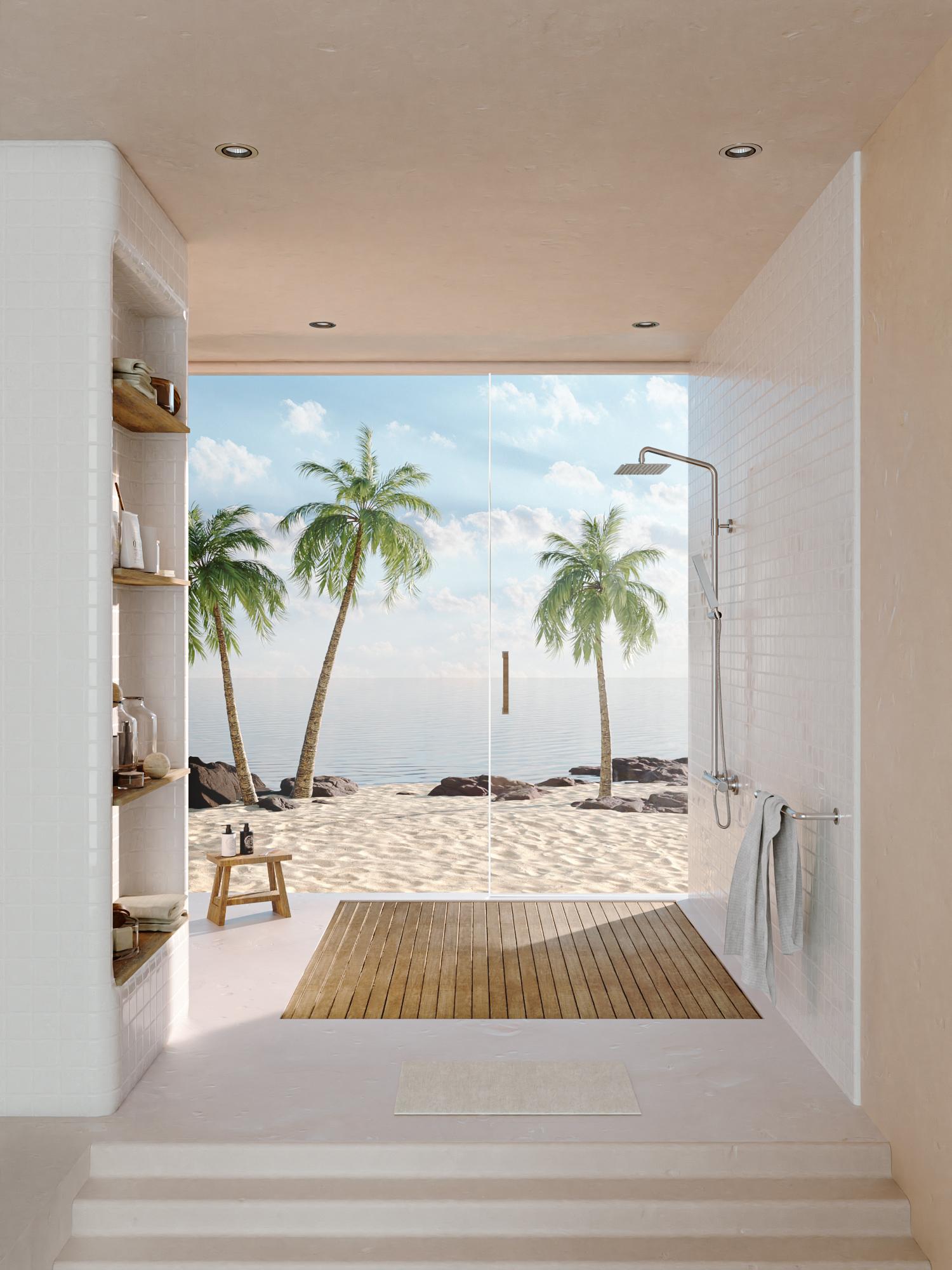 sea_shack_bathroom_1500x2000_website_02
