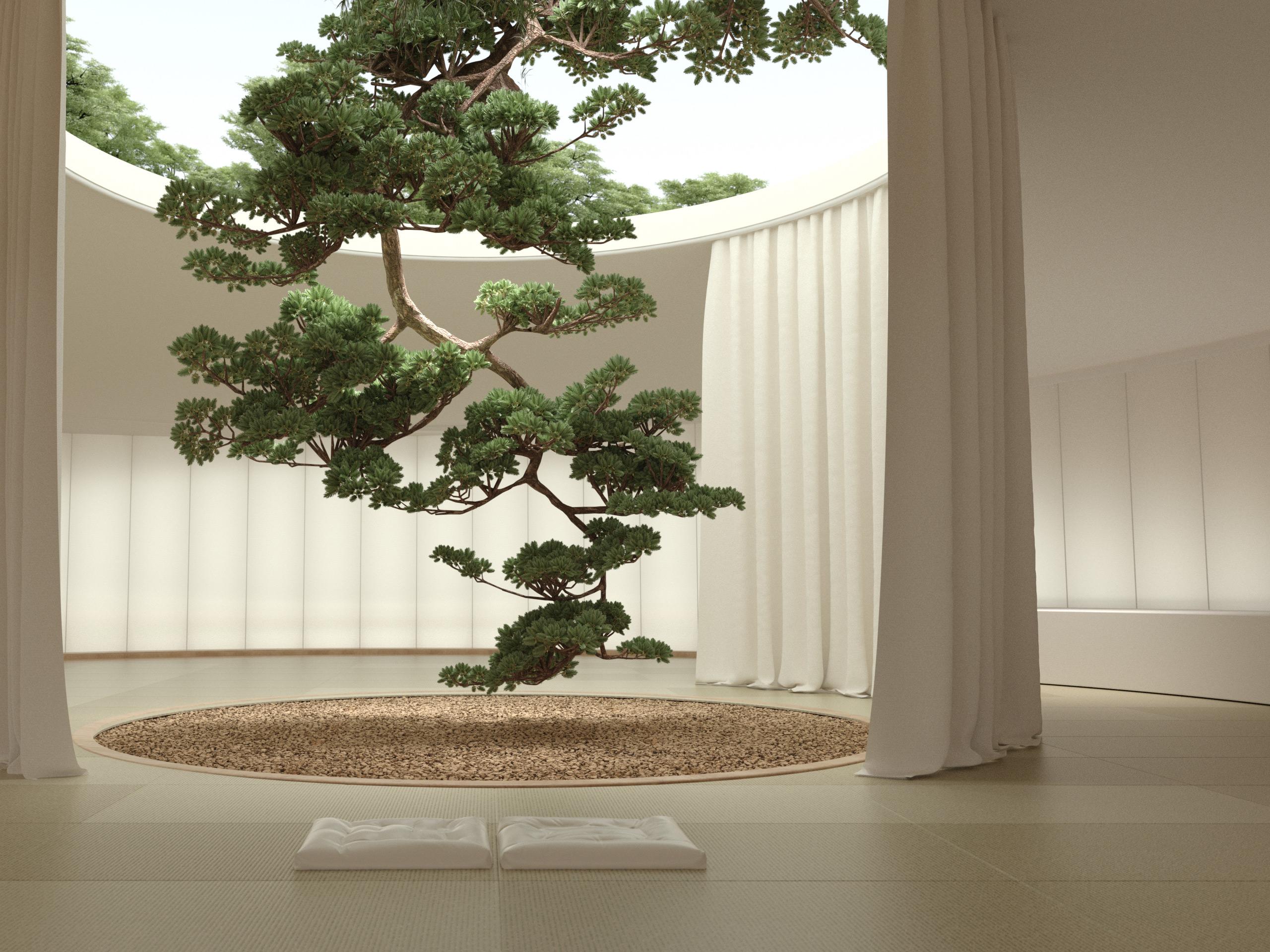 Japanese_Garden_Illustration_01