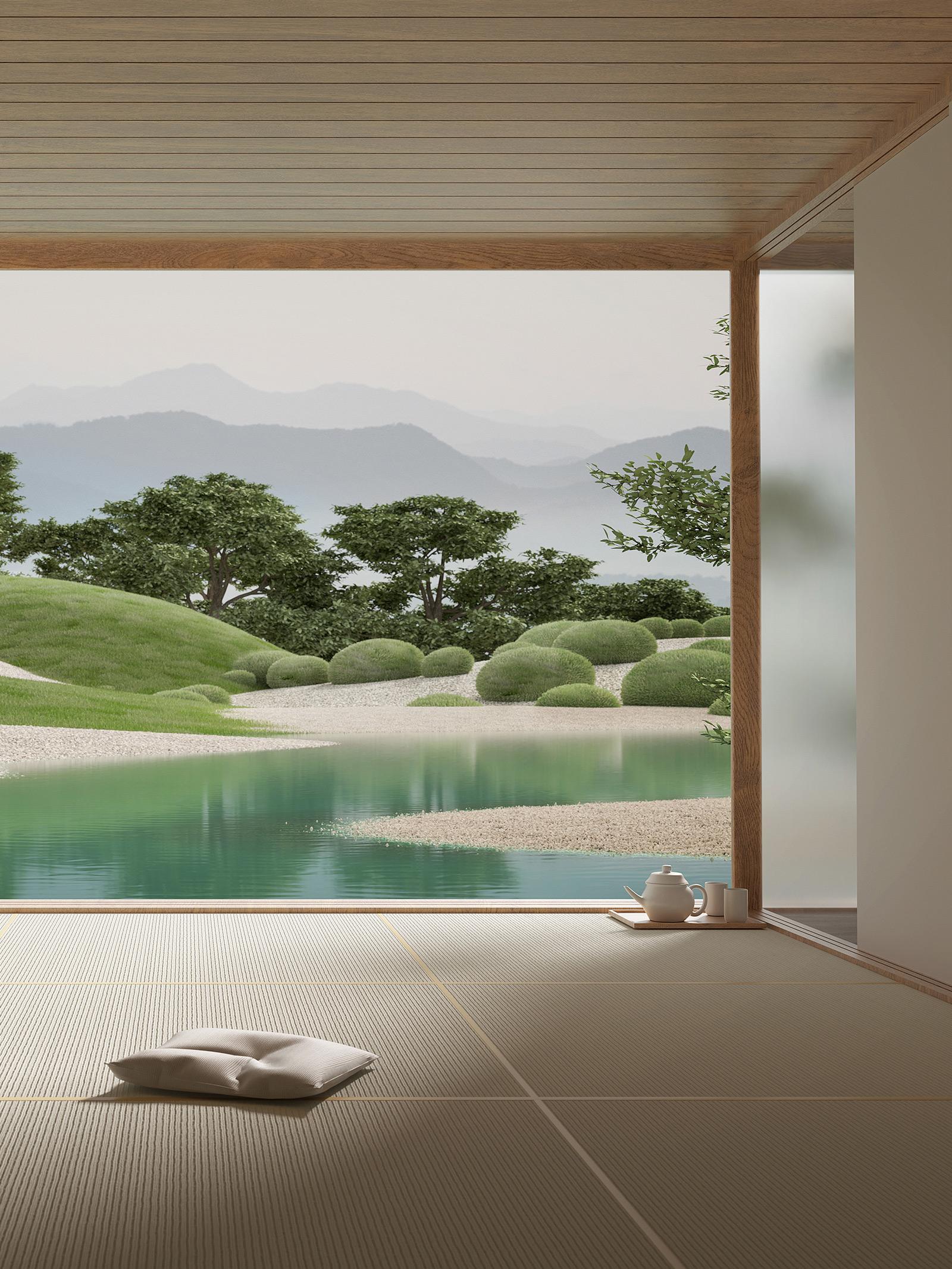 Japanese_Garden_Illustration_02