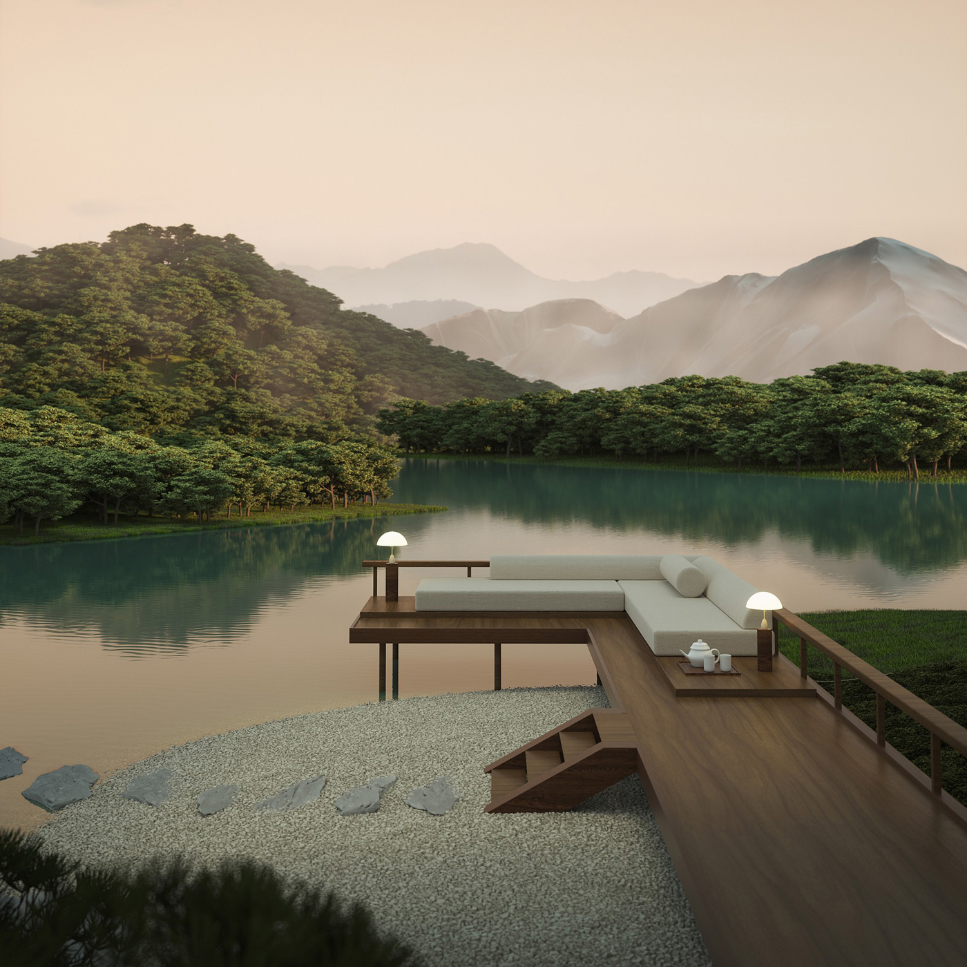 Japanese_Garden_Illustration_05