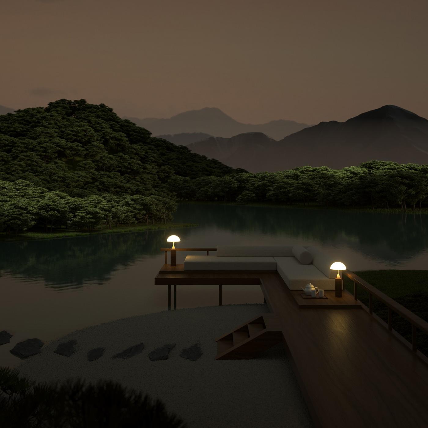 Japanese_Garden_Illustration_06