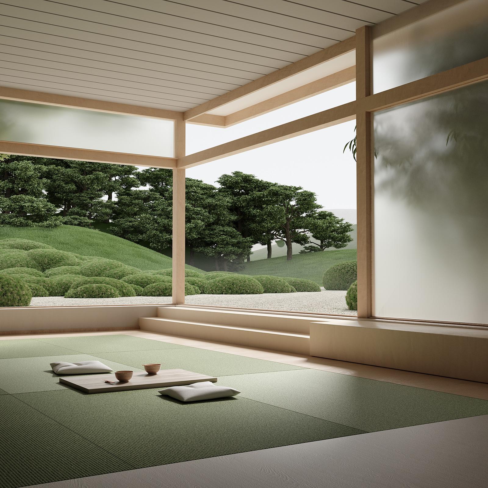 Japanese_Garden_Illustration_07