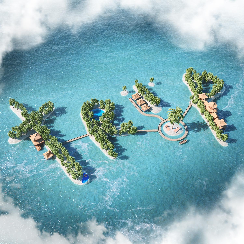 Trip_Island
